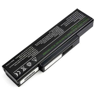 batterie-pour-ordinateur-portable.jpg