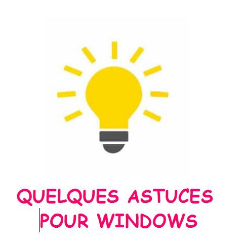 Astuces Windows.JPG