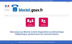 Bloctel.JPG