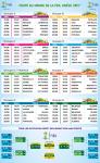 calendrier coupe du monde.png