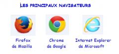 Les navigateurs Internet.PNG